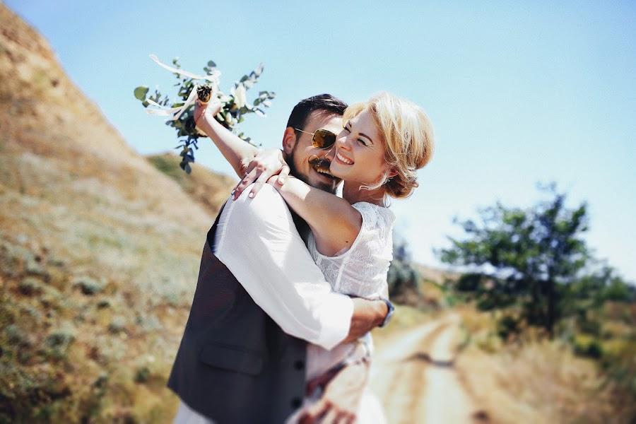 Свадебный фотограф Тарас Терлецкий (jyjuk). Фотография от 14.07.2016