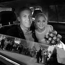 Wedding photographer Aleksandr Grebenev (Nikonor43). Photo of 28.07.2017