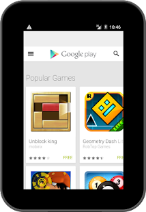 Top Apps Store- screenshot thumbnail