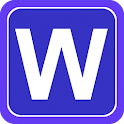 WordFunk icon
