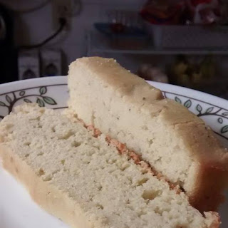 Brown Rice Flour Bread Recipes.