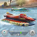 Boat Racing 3D: Jetski Driver & Water Simulator APK