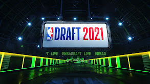 2021 NBA Draft thumbnail