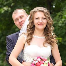 Wedding photographer Oleg Pilipchuk (olegpylypchuk). Photo of 16.05.2014