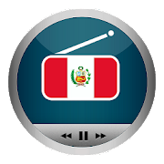 Radios del Peru - Free Peruvian Radio