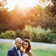 Wedding photographer Gözde Çoban (nerisstudiowed). Photo of 24.12.2017