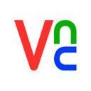 Vnc Viewer For Google Chrome Chrome ウェブストア
