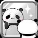 どこでもミラー ☆メイク、化粧、髪型のチェックに使える鏡☆ Android