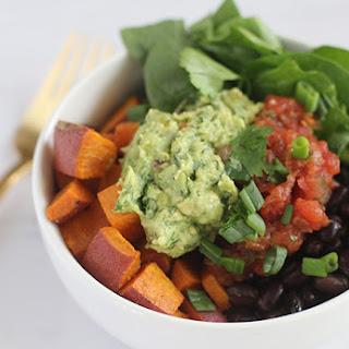 Vegan Avocado Spread Recipes