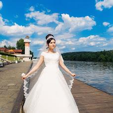 Wedding photographer Aleksandr Govyadin (AlexandrGovyadi). Photo of 23.08.2016