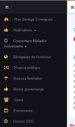 MMS Méthode Macky SALL