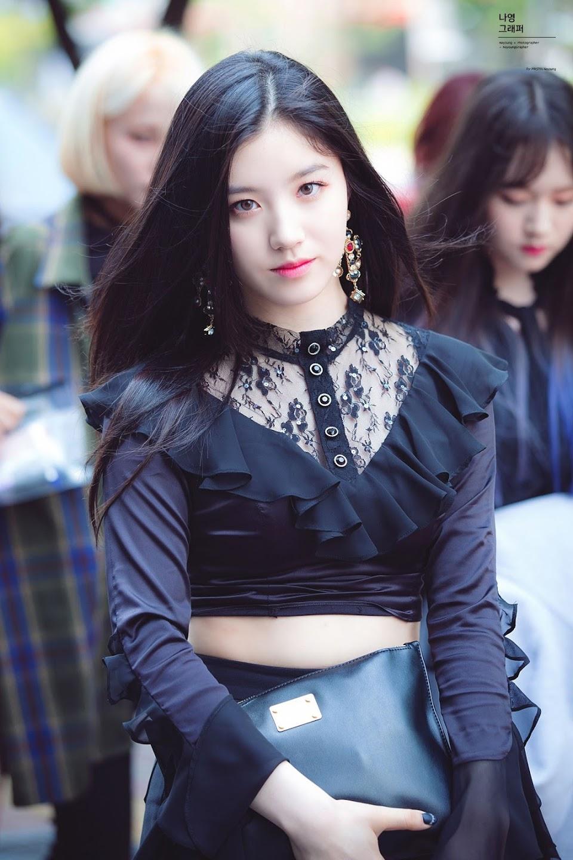 miss korea 27