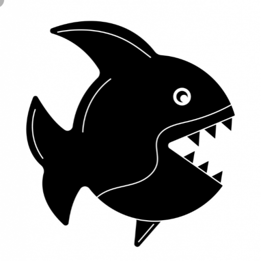 Catch Fish Beta2 file APK for Gaming PC/PS3/PS4 Smart TV
