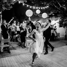 Wedding photographer Karol R (r). Photo of 06.07.2016