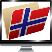 Norge TV Channels Norwegian