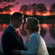 Wedding photographer Remi Pipine (RGStudio). Photo of 16.05.2015