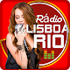 Download Radio Lisboa Rio For PC Windows and Mac