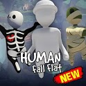 human : fall flat last level walkthrough icon