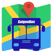 Bus Guide and Tracker