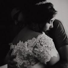 Fotógrafo de bodas Gerardo Oyervides (gerardoyervides). Foto del 09.12.2016