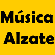 Alzate Música