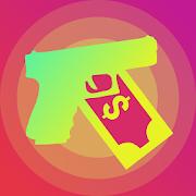 Gangster Ringtones Free  Icon
