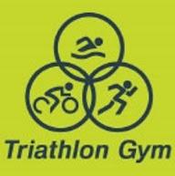 Triathlon Gym: Performance Training photo 1