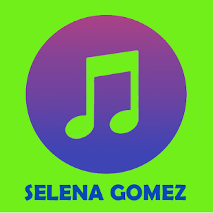 Selena Gomes Song - náhled