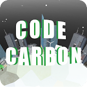 Code Carbon -  Climate Game