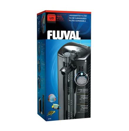 Fluval U3 600l/h Innerfilter