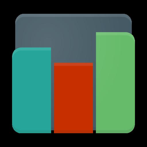 SystemPanel 2 file APK Free for PC, smart TV Download