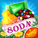Candy Crush Soda Saga Android apk