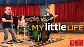 My Little Life thumbnail