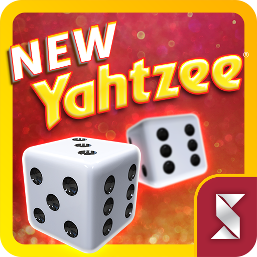 New YAHTZEE® With Buddies game (apk) free download for Android/PC/Windows