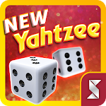 New YAHTZEE® With Buddies Icon