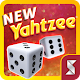 New YAHTZEE® With Buddies (game)