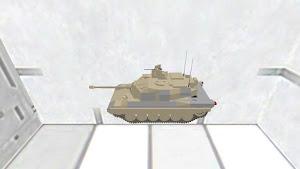 MBT-001(Mk1)