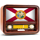 Download ALL FLORIDA RADIO For PC Windows and Mac