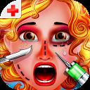 Plastic Surgery Beauty Doctor APK