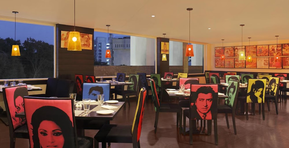 best-buffet-hyderabad-citrus-cafe_image