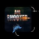 Air Shooter APK