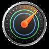 internet.speedtest.wifi.analyzer.bandwidth