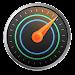 Speed Test Master icon
