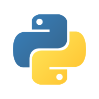 G:\Intuz\Content Plan\Final Content\programming languages for iOS app development\graphics\Python.png
