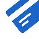 스마터치 교통카드 잔액조회, 충전, 쇼핑 (티머니/캐시비/유페이/한페이 등) icon