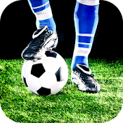 Game Free Penalty shoot Goal soccer Football Champions APK for Windows Phone