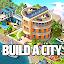 City Island 5  Tycoon Building Simulation Offline Mod Apk 2.16.7 (Unlimited money)