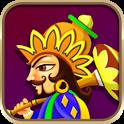 Kalyug :  Warriors of Magic icon