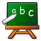 StudyEngage icon