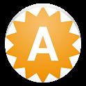 Aditya Sthothram icon